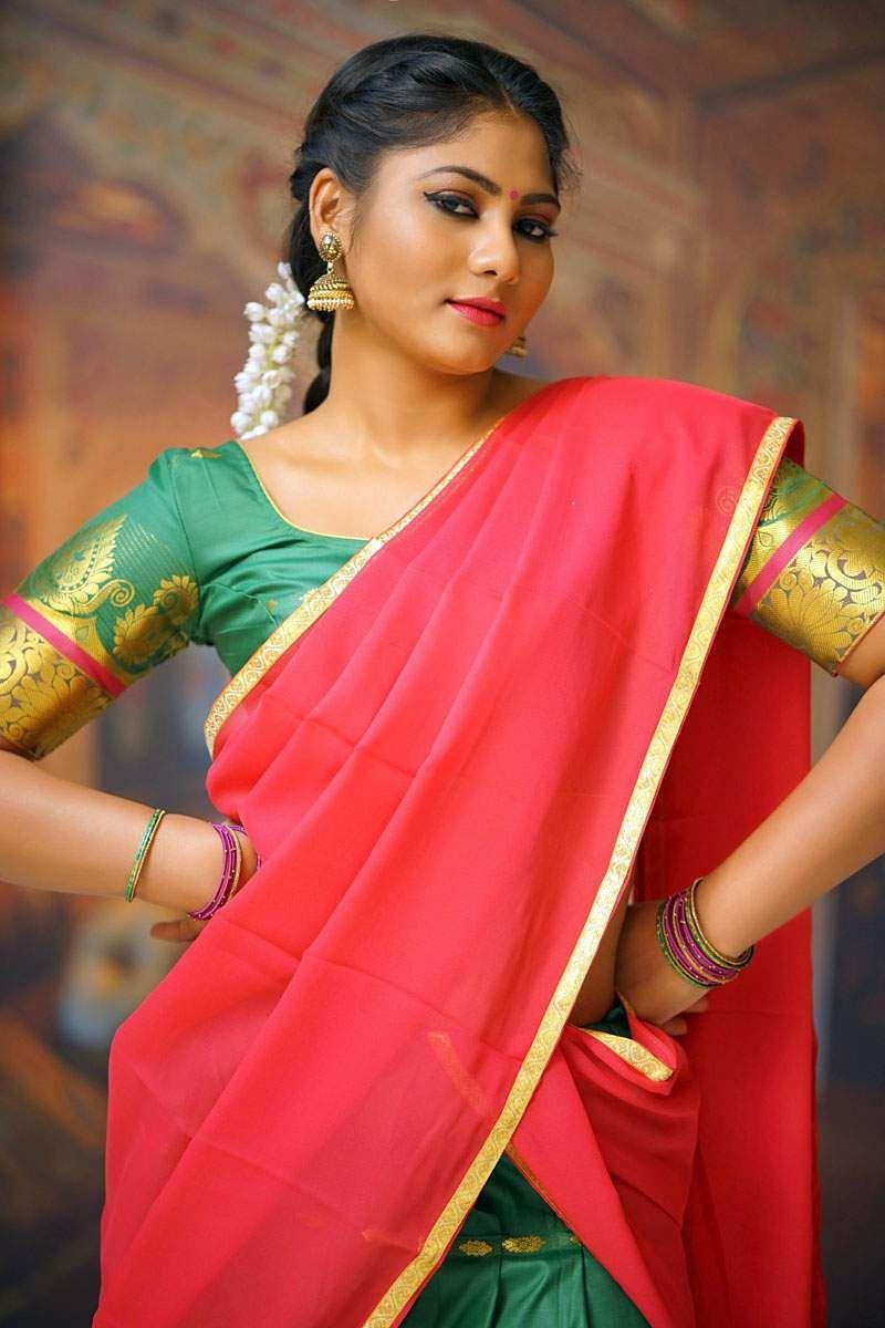 Shruti-Reddy-Stills-4