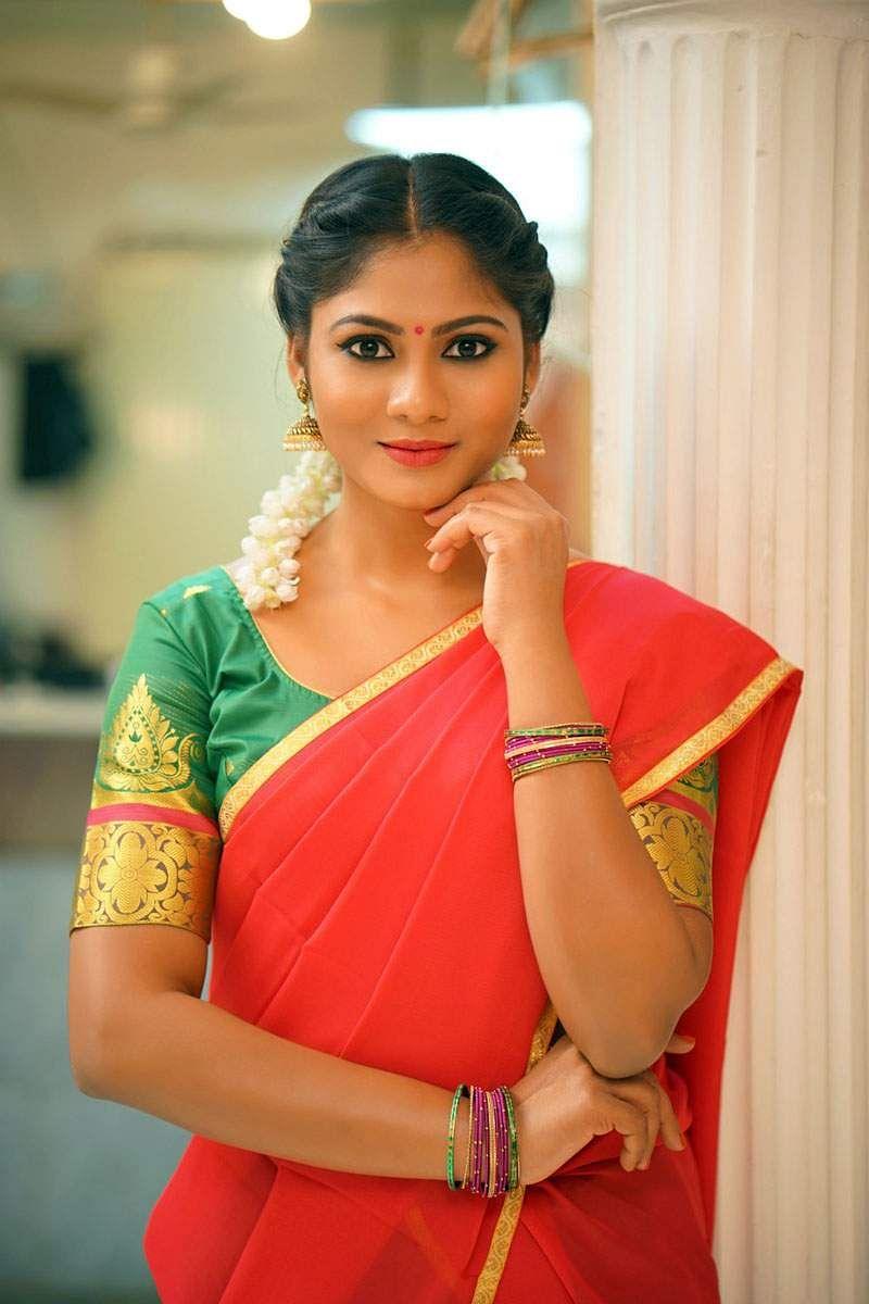 Shruti-Reddy-Stills-5
