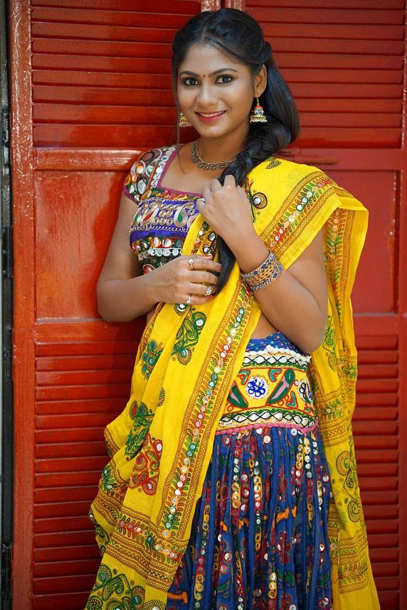 Shruti-Reddy-Stills-8