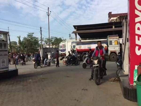 Assam_Curfew