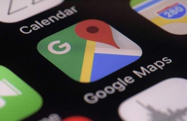 google_maps_lighting