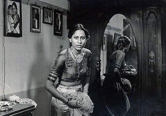 smita13