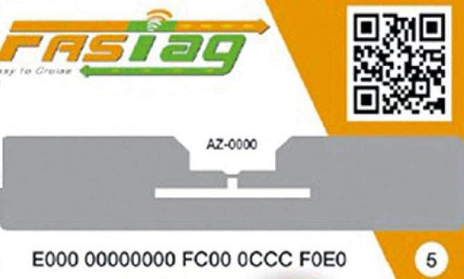 fastag implementation time extended