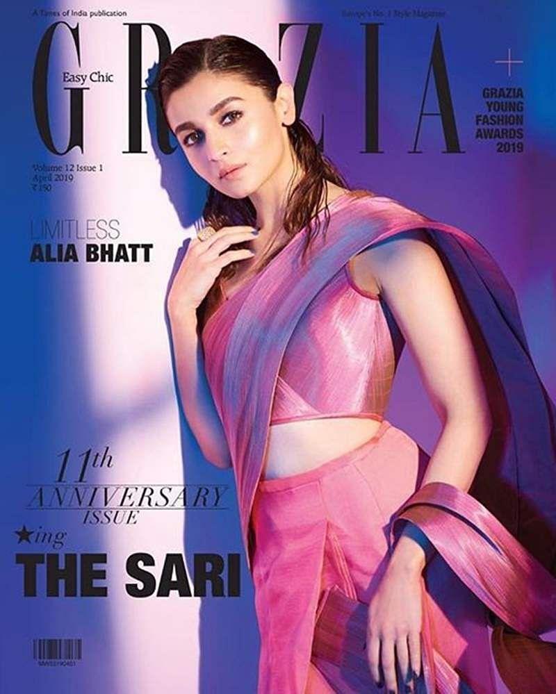 Alia-Bhatt7