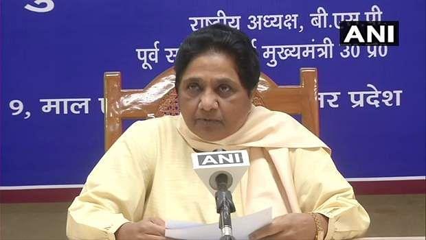 Mayawati_on_Citizenship_Amendment_Act