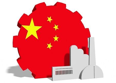 china-economic052247