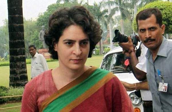 Priyanka_Gandhi_PTI_Image