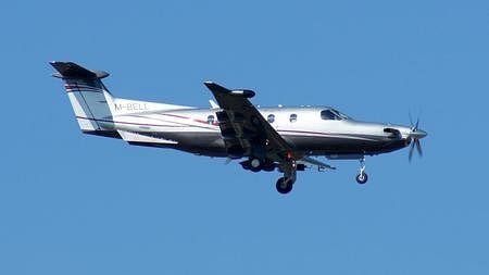 plane061700