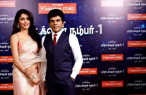 Legend_Saravana_Stores_owner_movie_5