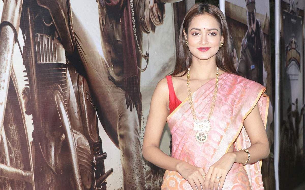 Avane_Srimannarayana_Press_Meet_Stills_(26)