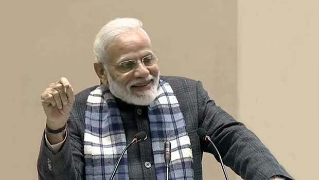 Modi_attends_inaugural_session_of_100_years_of_ASSOCHAM