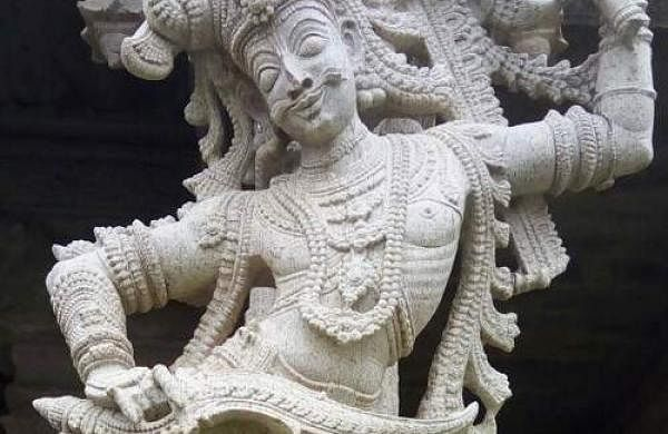 tamilh