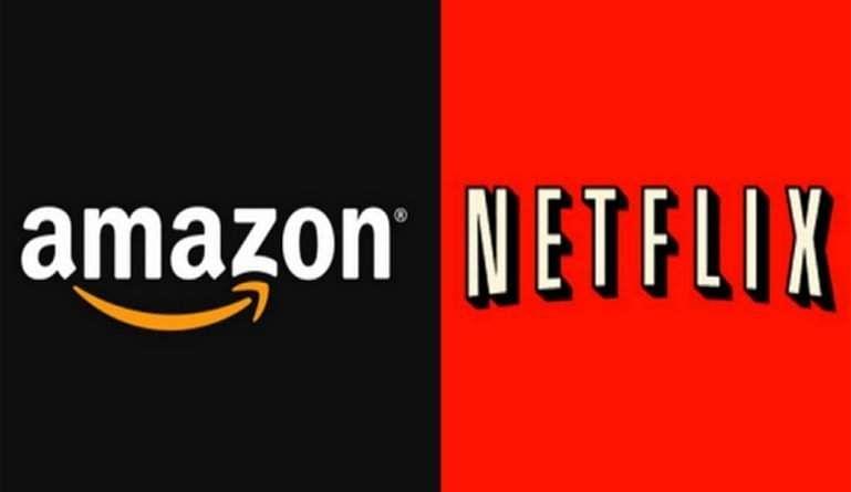 objections for amazon & netflix