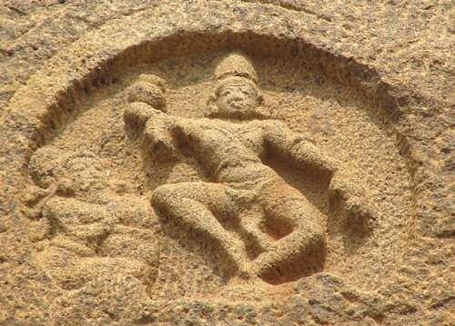 தஞ்சாவூர் ராஜராஜீஸ்வரம்