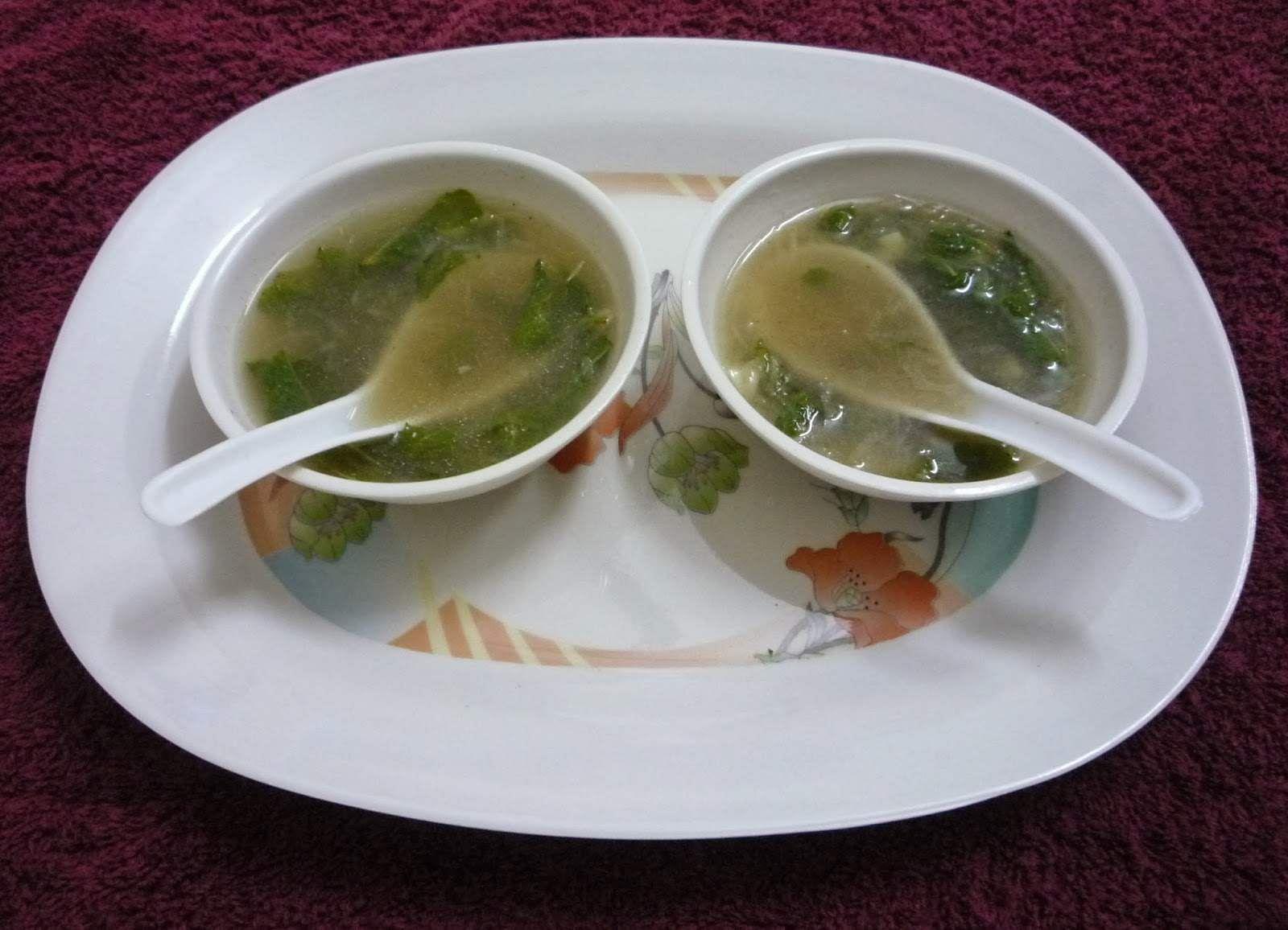 puthina_soup