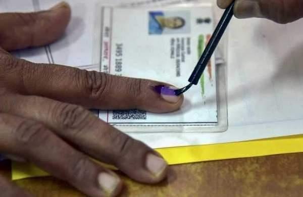 vote_id