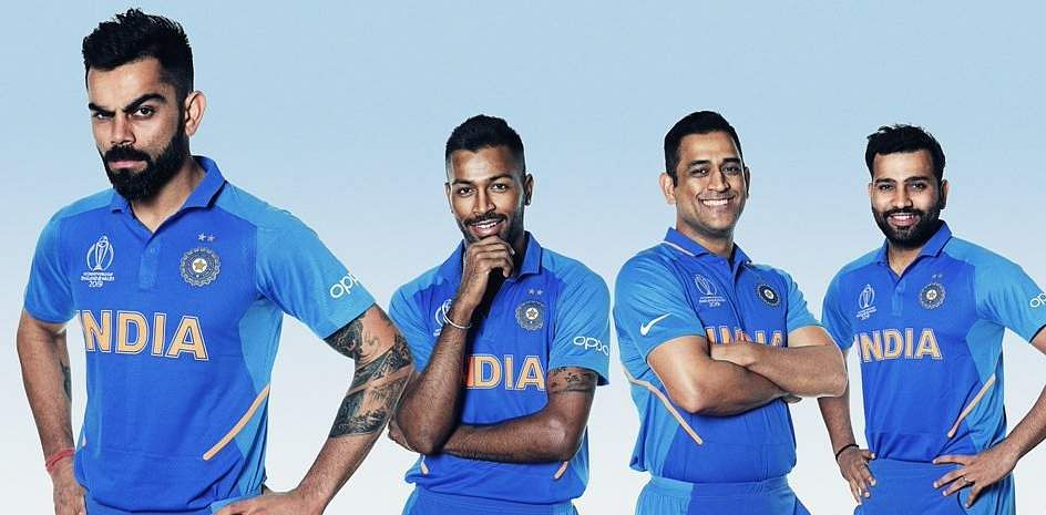 indian_team12211111xx