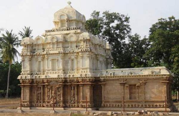 குரங்கநாதர் கோயில்