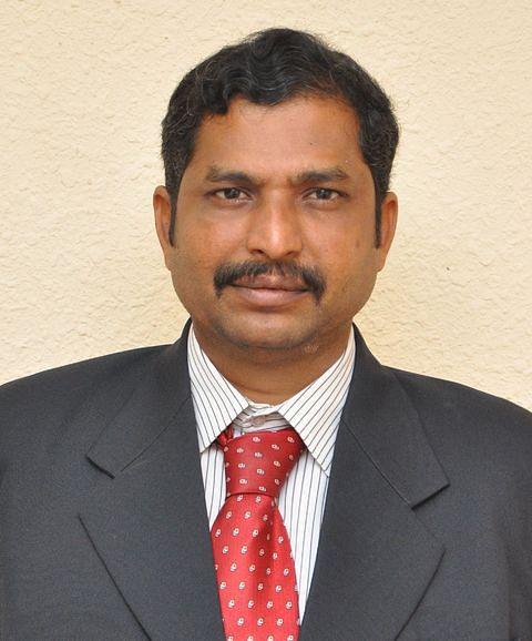 2-4-pdk02muthuramu_0212chn_12