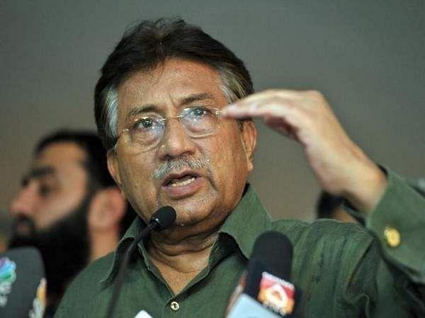 Musharraf_mar7_P8GOhh0_R49JRbQ_fWV0HIP_dBe1Wlh