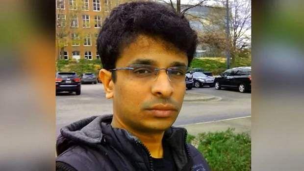 Shanmuga_Subramanian