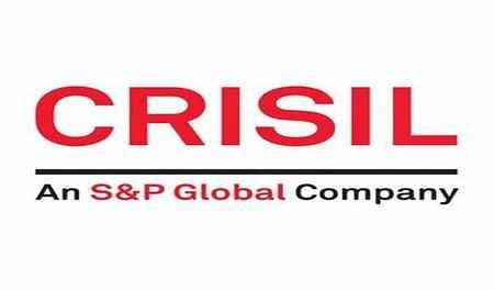 crisi081141