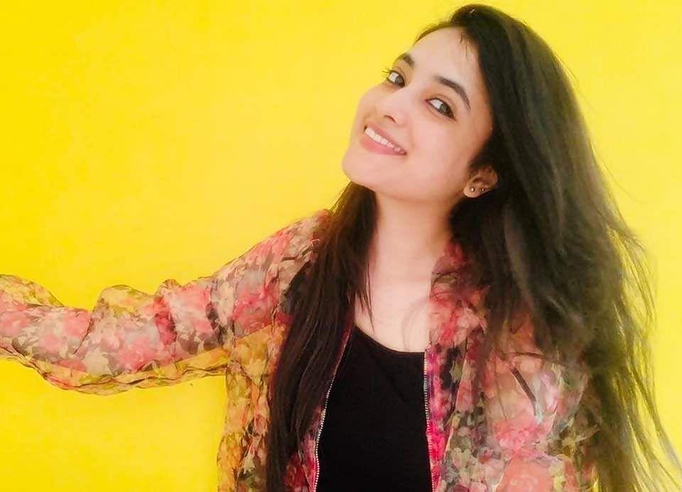 Priyanka_Arul_Mohan_1