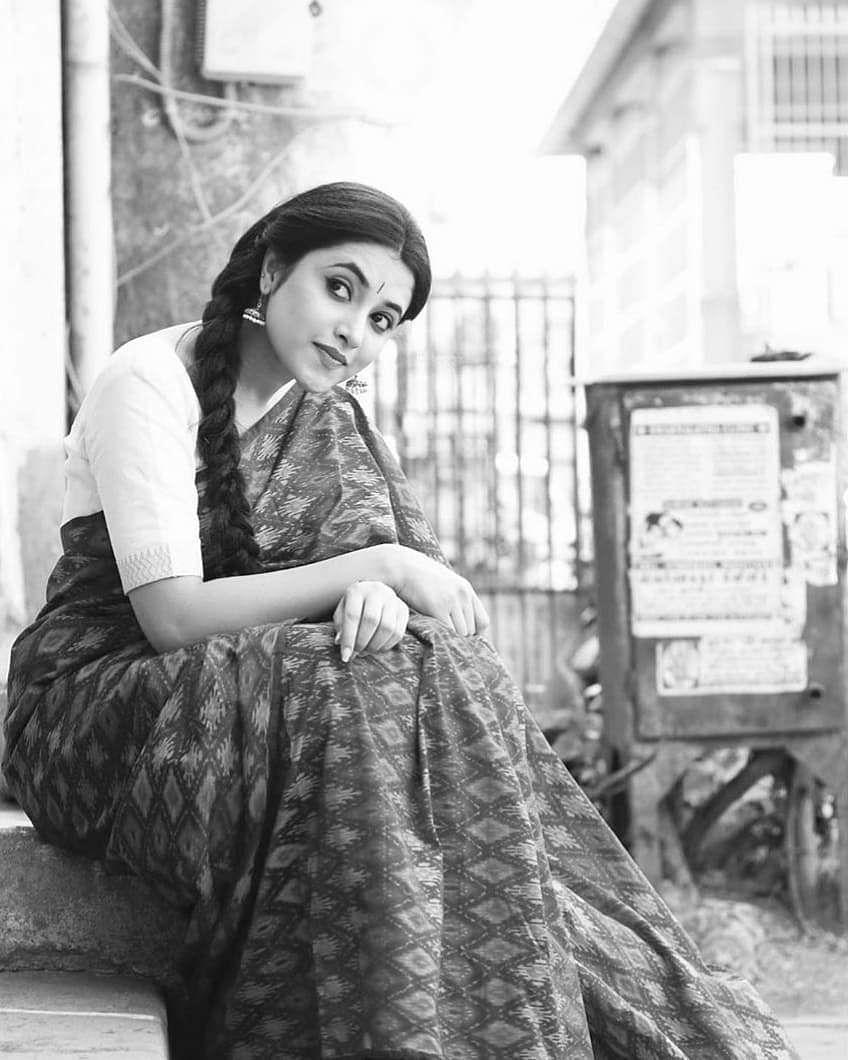 Priyanka_Arul_Mohan_11