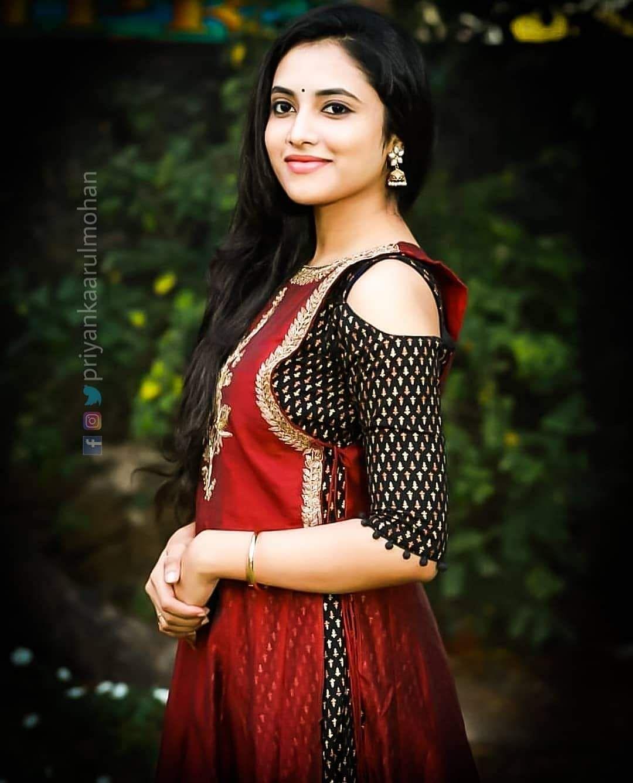 Priyanka_Arul_Mohan_14