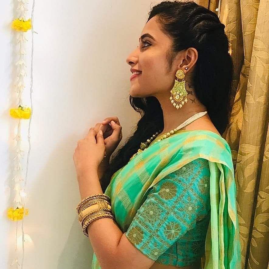 Priyanka_Arul_Mohan_23