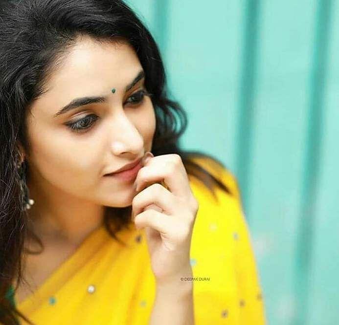 Priyanka_Arul_Mohan_4