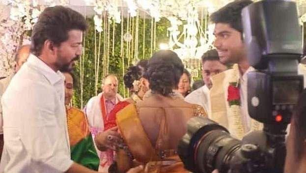 vijay_marriage33xx