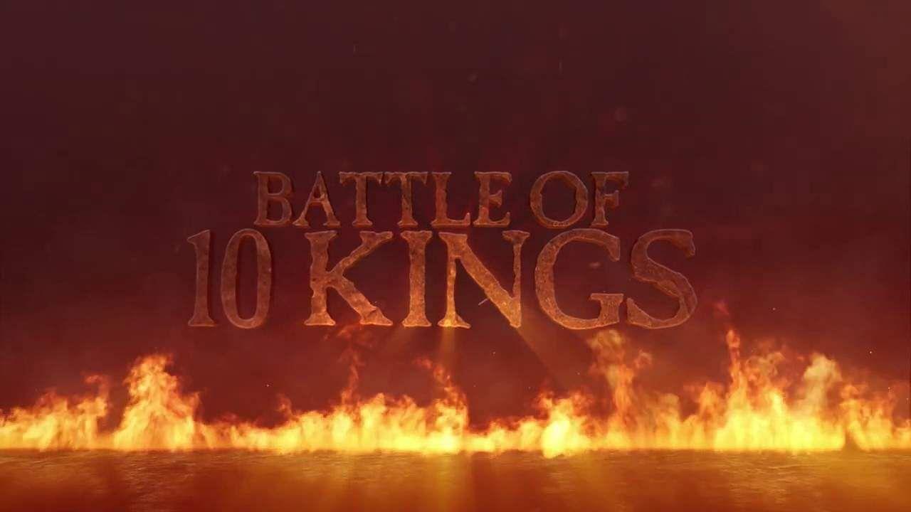 battle_of_ten_kings