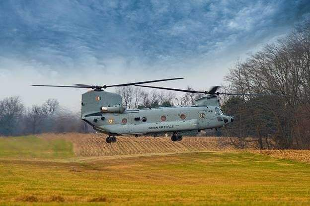 Chinook_helicopters_for_the_Indian_Air_Force