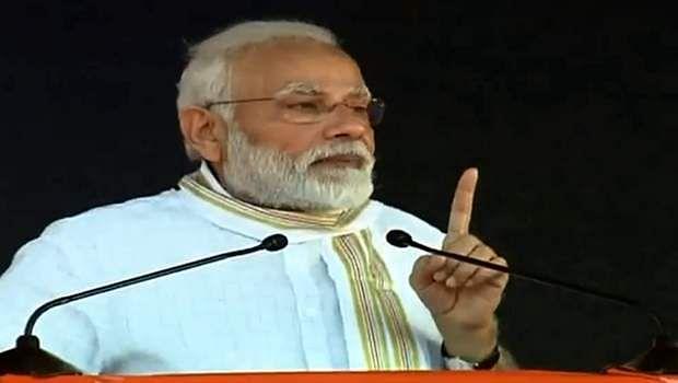 Modi_in_Tiruppur