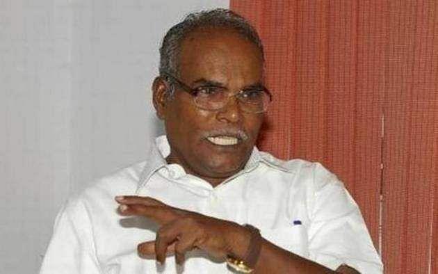 k-balakrishnan