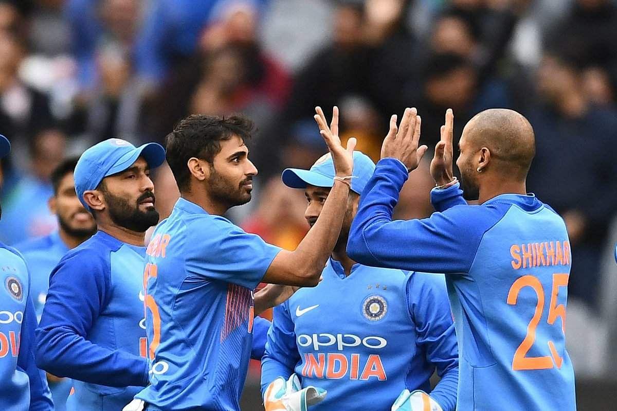 indian_team_t20