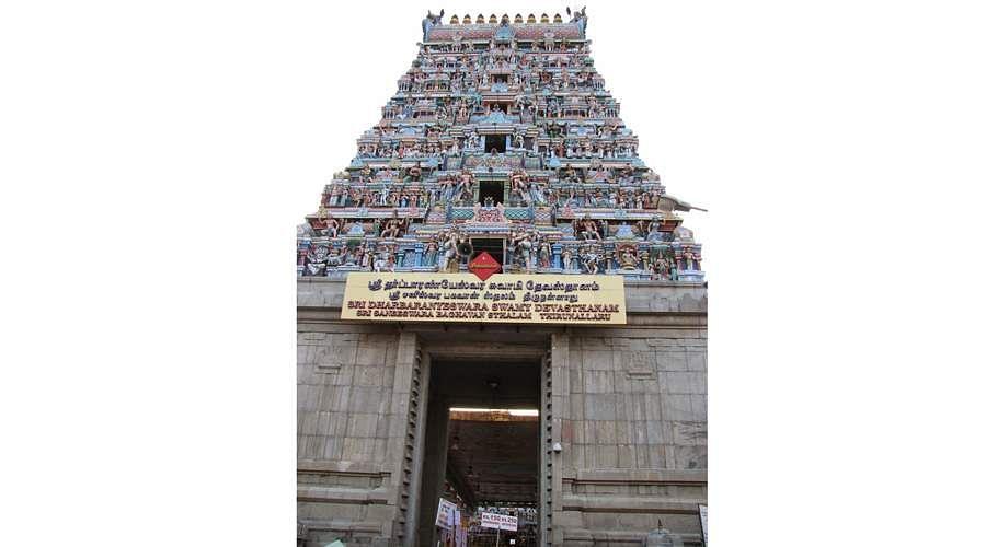 shti-temple-gopuram