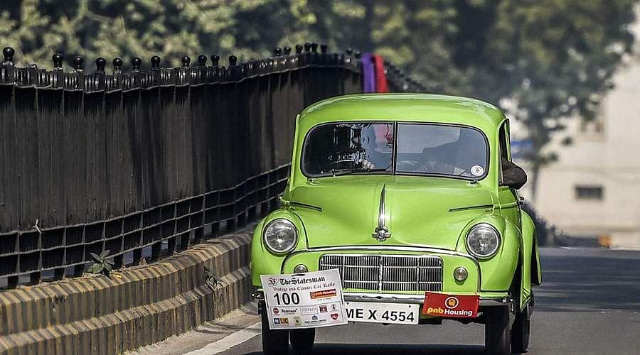 vintage-car-4