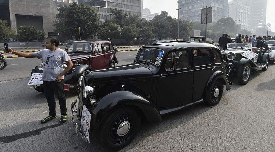 vintage-car-5