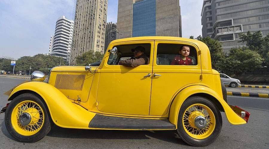vintage-car-6