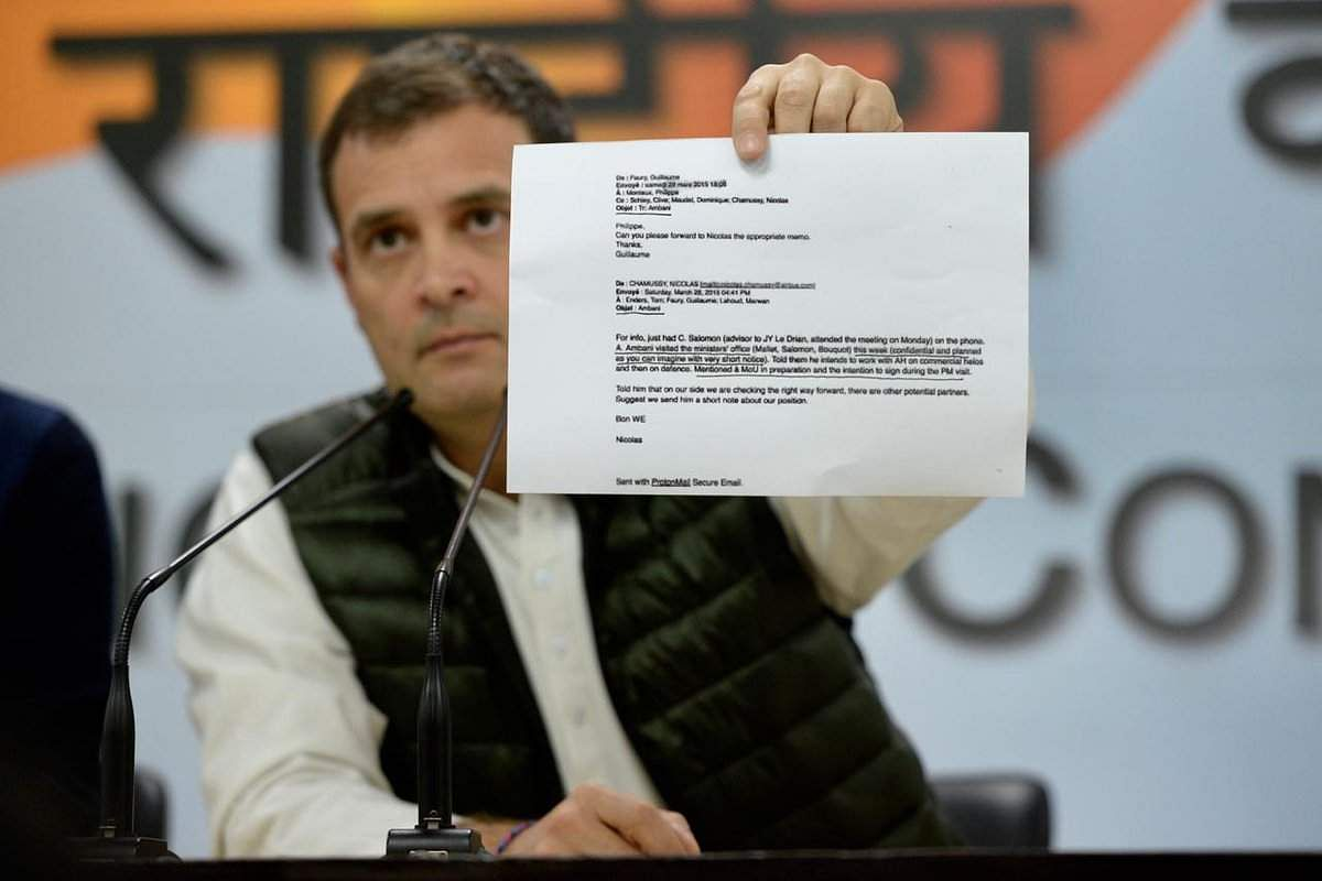 Rahul_Gandhi_used_a_fresh_media_report_to_allege_PM