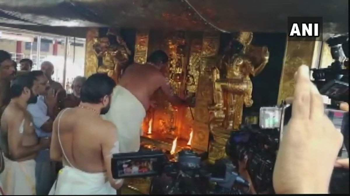 Sabarimala_temple_reopened_for_five-day_monthly_puja_in_the_Malayalam_month