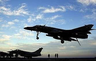 US_air_strike