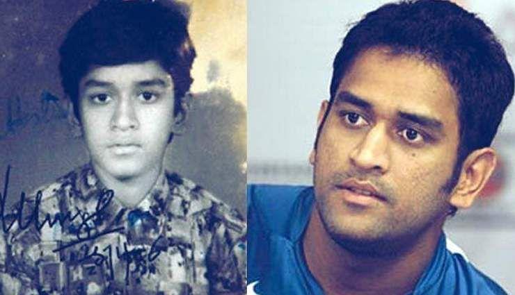 childhood-of-dhoni-1530773426-lb