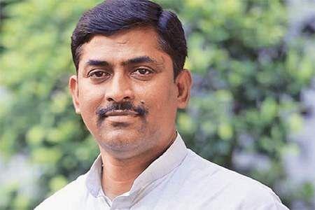 muralidharararav