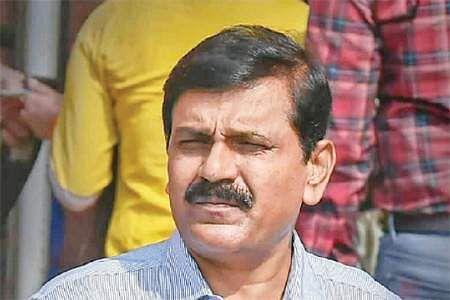 nageswararav