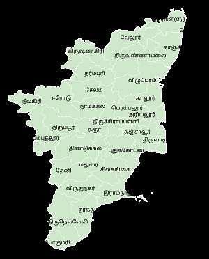 Tamil_Nadu_district_map