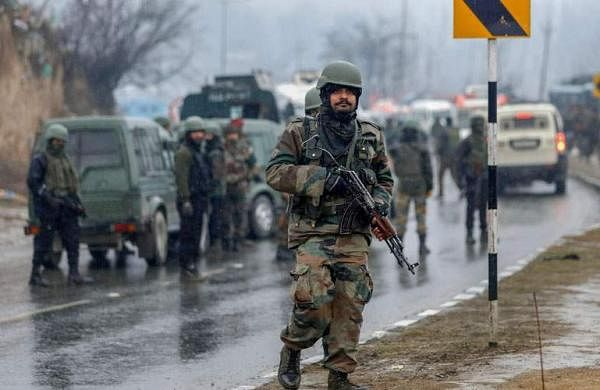 pulwamaattack-10