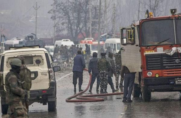 pulwamaattack-11